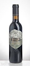 Ledson 2014 Sweet Ida May Late Harvest Zinfandel