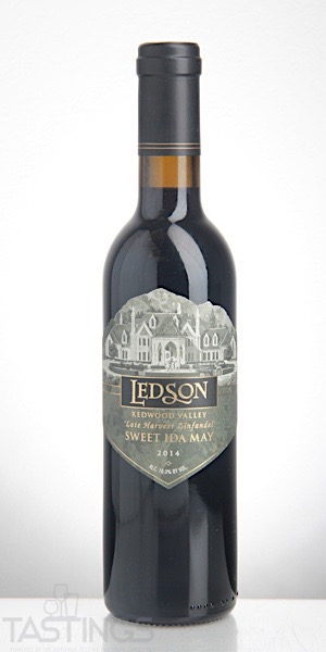 Ledson