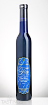 Casa Larga 2013 Fiori Delle Stelle Estate Grown Ice Wine, Vidal Blanc, Finger Lakes