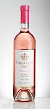 Stella Rosa NV LOriginale Pink Italy