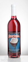 Baroda Founders NV Smorleaux Chocolate and Marshmallow Wine