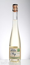 Johnson Estate NV May Carbonated White Wine American