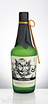 Murai Family Daiginjo Sake