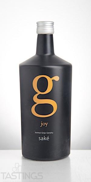 G Joy