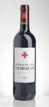 Domaine des Mimosas 2015 Lalande de Pomerol