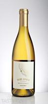 Wine Spots 2016  Chardonnay