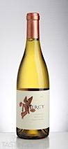 Mercy 2015 Griva Vineyard Chardonnay
