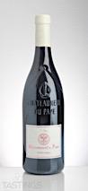 L'Ange 2014 Vieilles Vignes Châteauneuf-du-Pape Rouge