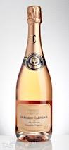 Domaine Carneros NV Cuvée de la Pompadour Sparkling Rosé Carneros
