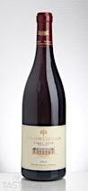 Domaine Carneros 2014  Pinot Noir