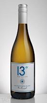13 Celsius 2016  Sauvignon Blanc
