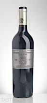 Burgo Viejo 2013 Licenciado Reserva Rioja DOC