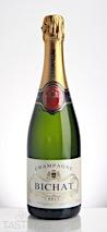 Bichat NV Brut Champagne