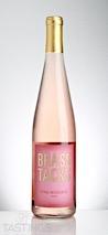 Brass Tacks 2016  Pink Moscato