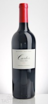 Carter Cellars 2014 Hossfeld Coliseum Red Blend, Napa Valley
