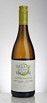 Valley of the Moon 2015 Bright Side of the Moon, Pinot Blanc-Viognier, Sonoma County