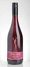PKNT 2016 Reserve Pinot Noir