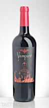 Vampire 2015 Merlot, Napa Valley