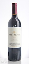 Biltmore Estate 2015  Merlot