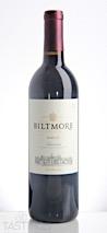 Biltmore Estate 2015  Merlot