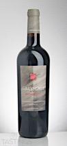 Greyscale 2014  Cabernet Sauvignon