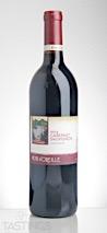 Pend d'Oreille 2014  Cabernet Sauvignon