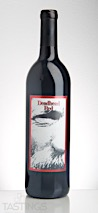 Deadhead Red 2015 Petit Verdot, Washington