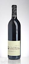 Cedar Creek Winery 2015  Cabernet Sauvignon