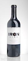Iron Side 2015  Cabernet Sauvignon
