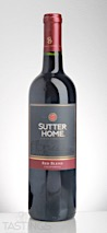 Sutter Home NV Red Blend California