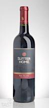 Sutter Home NV Red Blend California