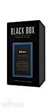 Black Box 2015  Merlot
