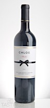 Chloe 2015 San Lucas Estate Vineyard, Merlot, Monterey County
