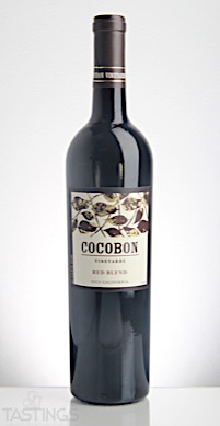 Cocobon Vineyards
