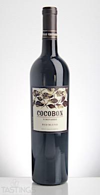 Cocobon Vineyards