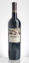 Cocobon Vineyards 2015 Red Blend, California