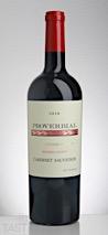 Proverbial 2014  Cabernet Sauvignon