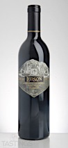 Ledson 2014 Moon Mountain Estate Vineyard, Merlot, Sonoma County