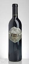 Ledson 2014 Estate Vineyard Merlot