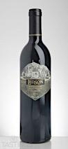 Ledson 2014 Estate Vineyard Merlot
