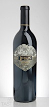 Ledson 2014 Bellisimo Red Blend, Sonoma Valley
