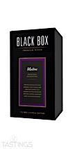 Black Box 2015  Malbec
