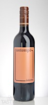 Contempo 2016 Red Blend Famatina Valley