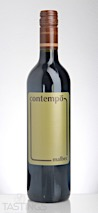 Contempo 2016 Malbec, Famatina Valley