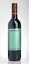 Contempo 2016  Shiraz