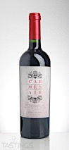 Car Men Air 2015  Carmenere