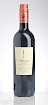 Chilensis 2015 Estate Bottled Reserva Cabernet Sauvignon