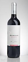 Quasar 2016 Reserva, Cabernet Sauvignon, Curico Valley