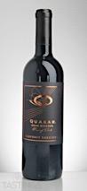 Quasar 2015 Gran Reserva Cabernet Sauvignon