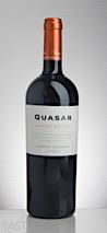 Quasar 2014 Limited Edition Cabernet Sauvignon